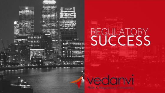 Part 2: Alternative Finance Regulations:  Route to Regulatory Success