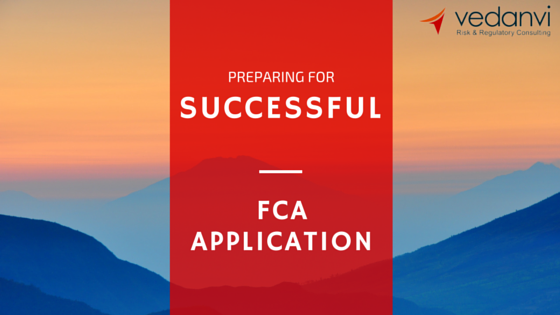 Part 3: Alternative Finance Regulations:  Successful FCA Application